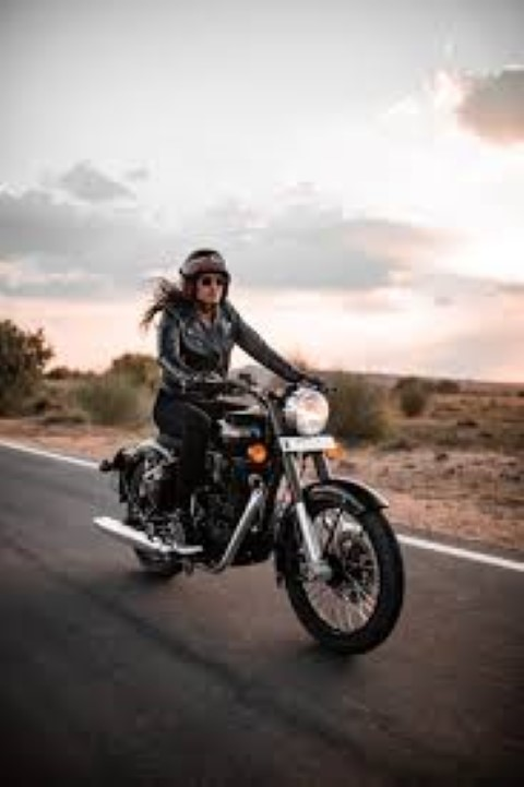 Royal Enfield launches 'MAKE-IT-YOURS'
