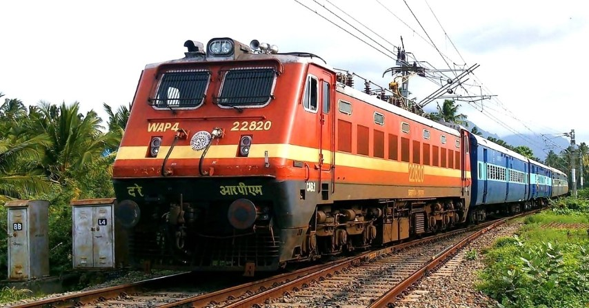 9 companies clear RFQ for Secunderabad cluster to run trains