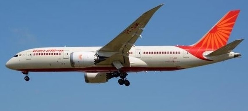 Mutant Covid: Only three more UK-India flights to arrive before ops ban