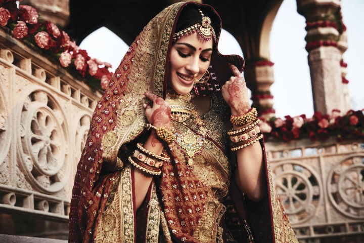 Titan's jewellery arm Tanishq introduces a flexible purchase plan ahead of big Indian wedding season