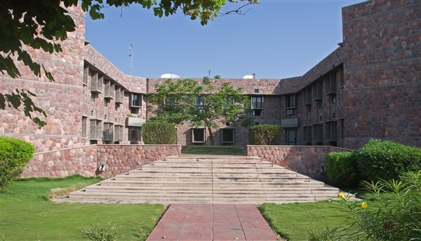 IIHMR University concludes Health Next 2021 conference