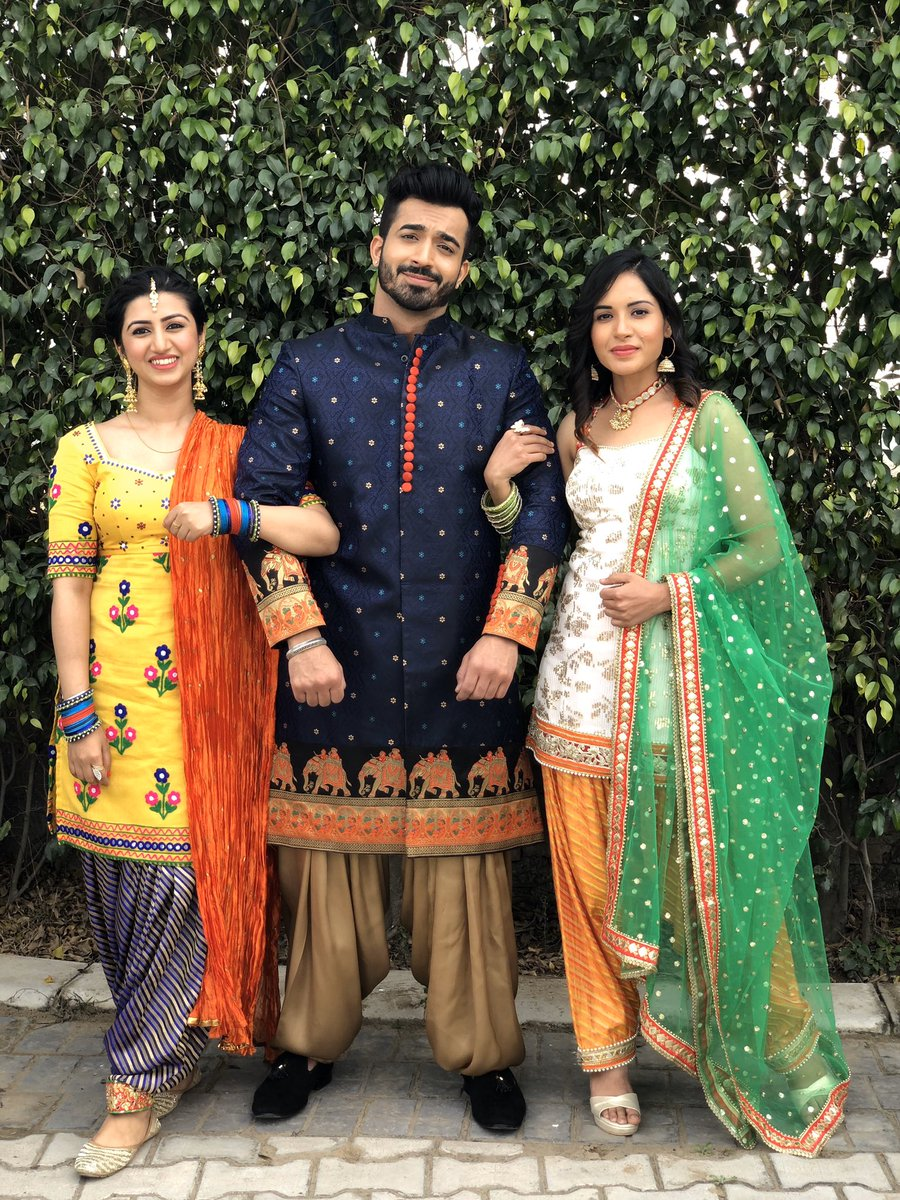 ZEE Punjabi Successfully Completes 1 Year