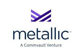 Commvault Metallic adds support for Salesforce MicrosoftOracle&HyperScale X