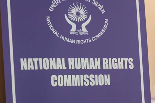 NHRC summons Delhi UD secy for 'non-submission' of proof of compensation payment
