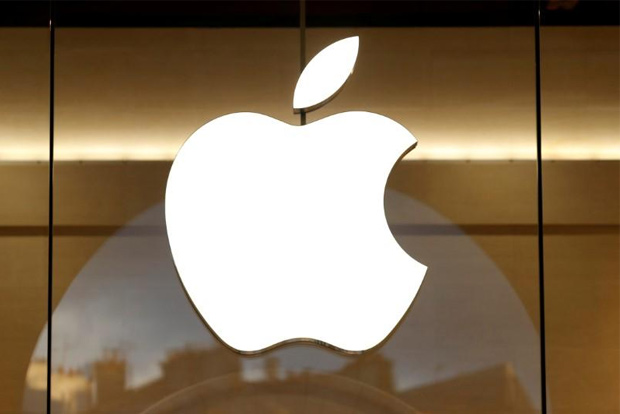 Global tablet shipments reach 40M units in Q1 Apple leads