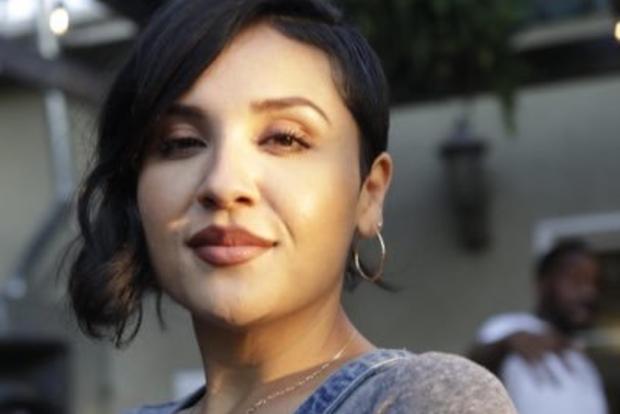 Jesse Garcia, Annie Gonzalez to headline 'Flamin' Hot' Cheetos inventor biopic
