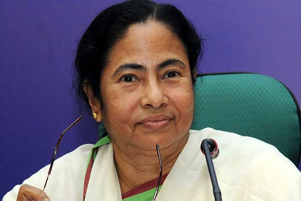 RAT tests to help clear piled-up bodies in hospitals says Mamata
