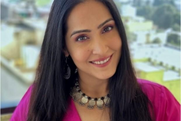 Shibani Bedi: Everyone has a social responsibility
