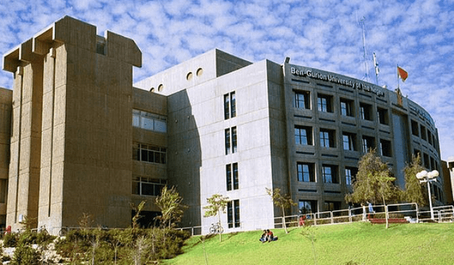 Master's Degree in Environmental Physics and Solar Energy