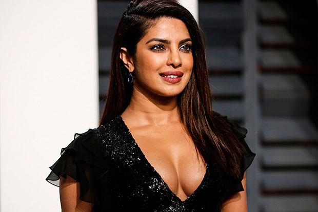 Netflix is 'shocked' at how well this Priyanka Chopra-starrer is performing