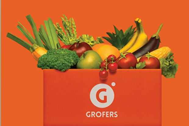 Grofers co-founder Saurabh Kumar exits co