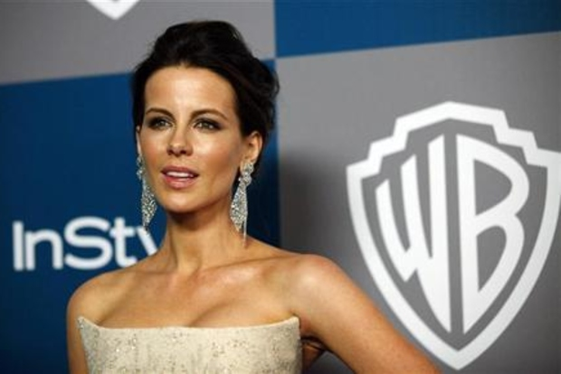 Kate Beckinsale's 'Jolt' to release on Amazon on July 23