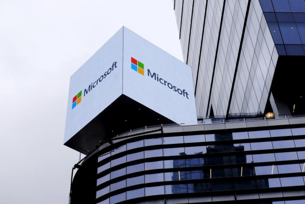 Microsoft announces Xbox TV app xCloud streaming stick