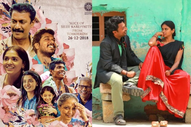 Non-Hindi movies rule the roost on Netflix