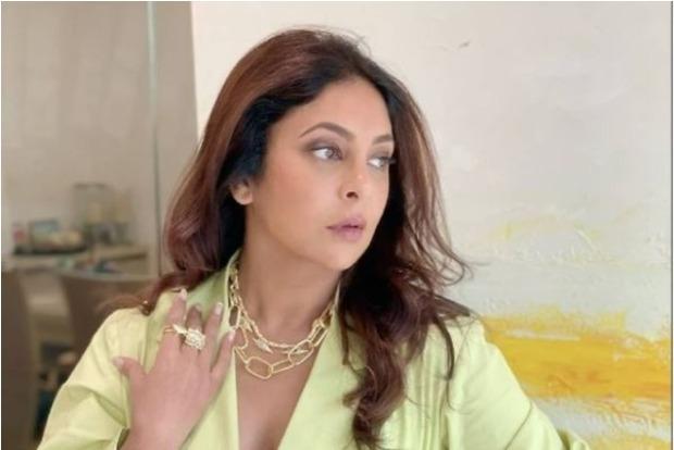 Shefali Shah recalls rejecting 'Kapoor and Sons' 'Neerja'