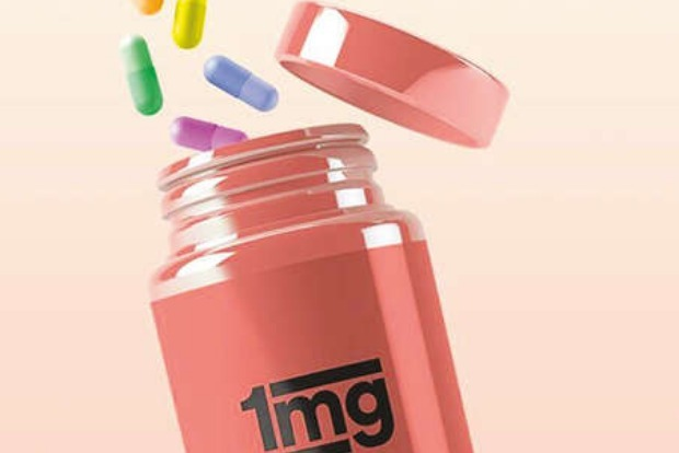 Tata Digital set to acquire majority stake in 1MG