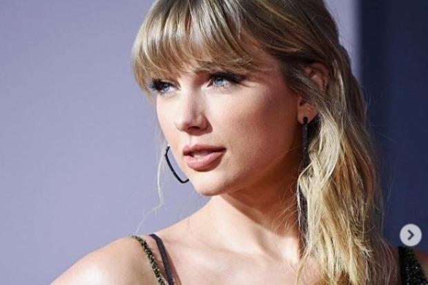 Taylor Swift announces next re-record album reveals release date