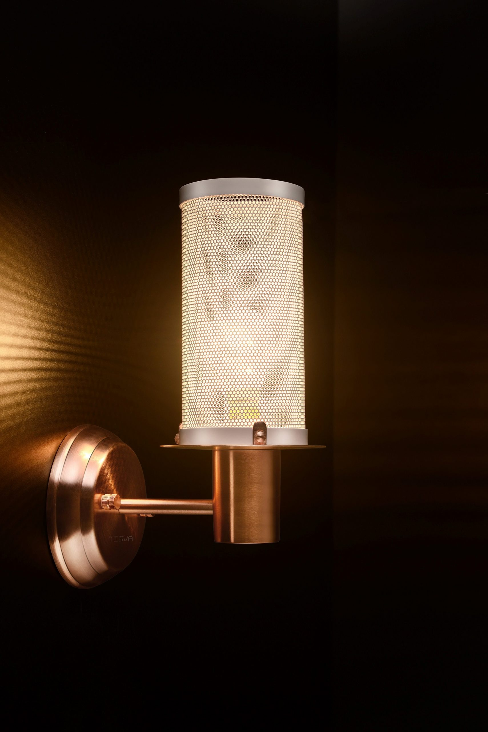 Tisva launches decorative Summer Collection of Bespoke Luminaires