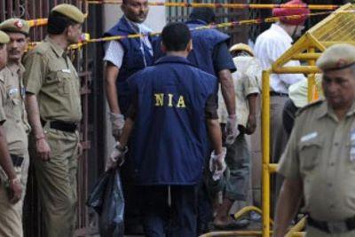 NIA court sentences alleged terrorist to 6 yrs RI in TN bus burning case