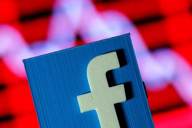 Facebook-supported Programme To Tackle Covid Misinformation In India