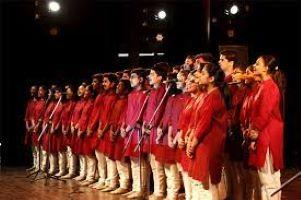 bhavan vidyalaya chandigarh