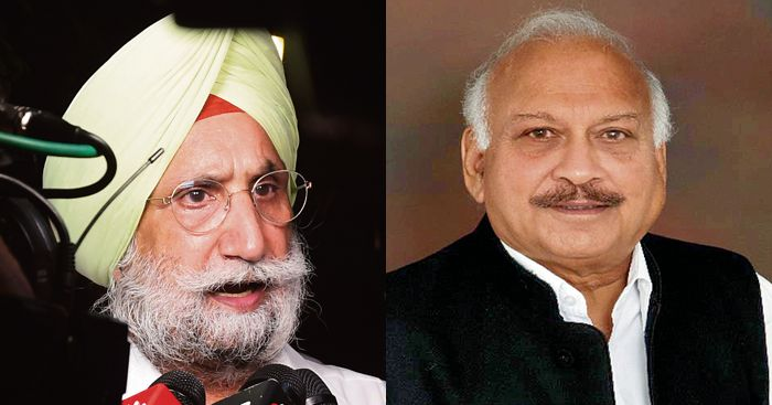 Cong plays SC card to checkmate AAP SAD