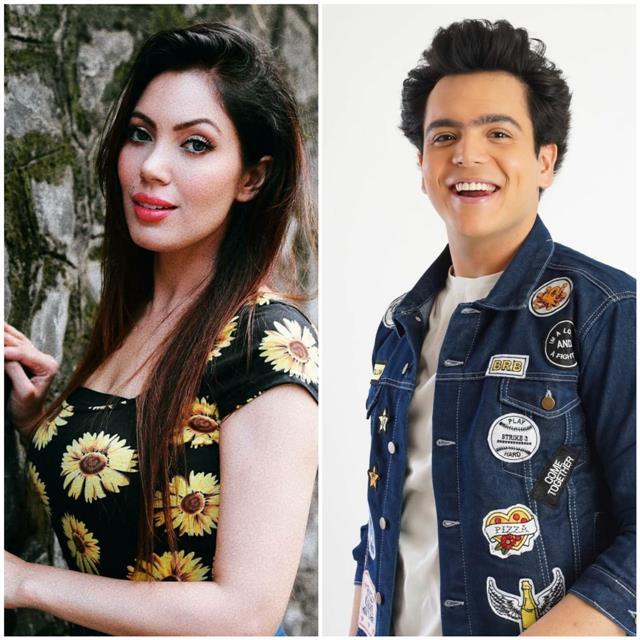 Munmun Dutta Raj Anadkat slam those trolling them for rumoured 'relationship'