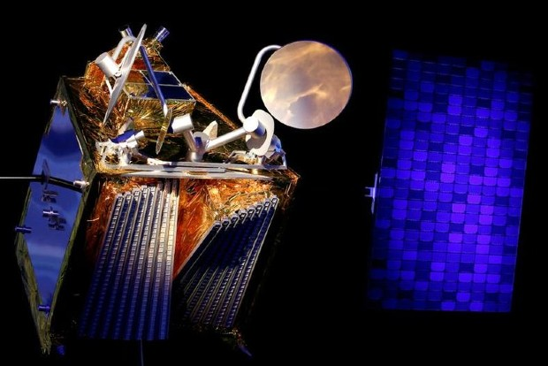 Bharti OneWeb ISRO arm collaborate to launch satellite in India from 2022