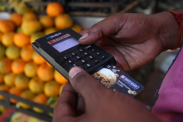 RBI's new auto debit rules to set in from Friday; know how it will affect you